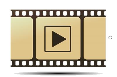 Video Broadcasting